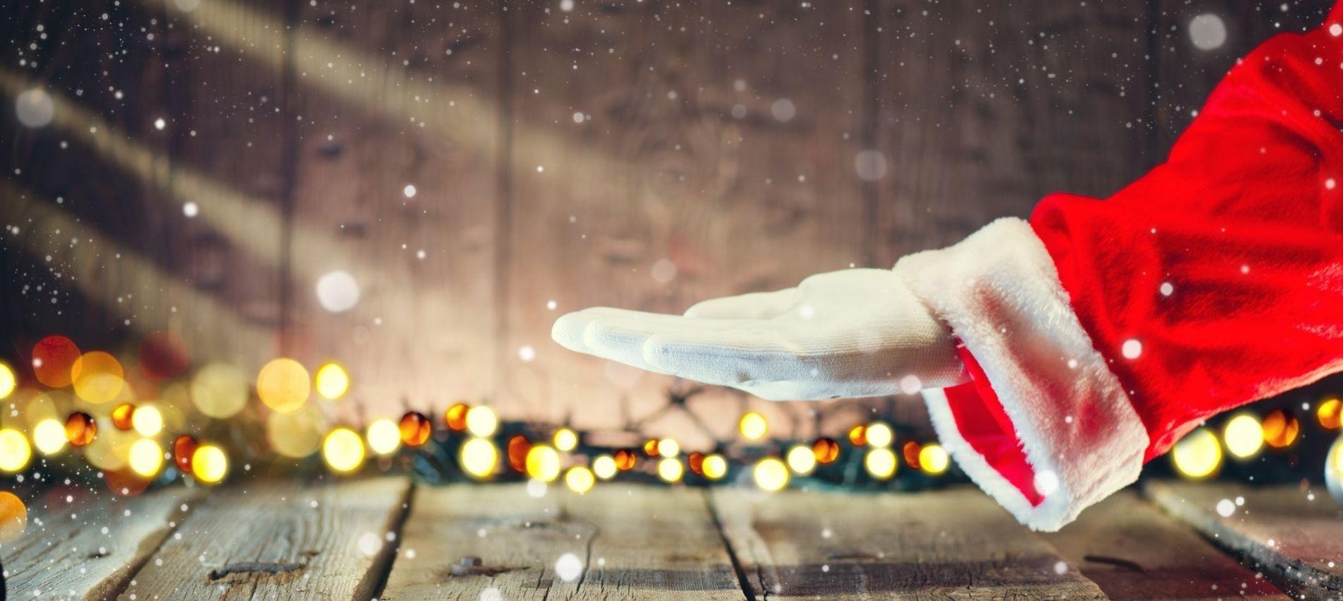 Nadal a Suïssa